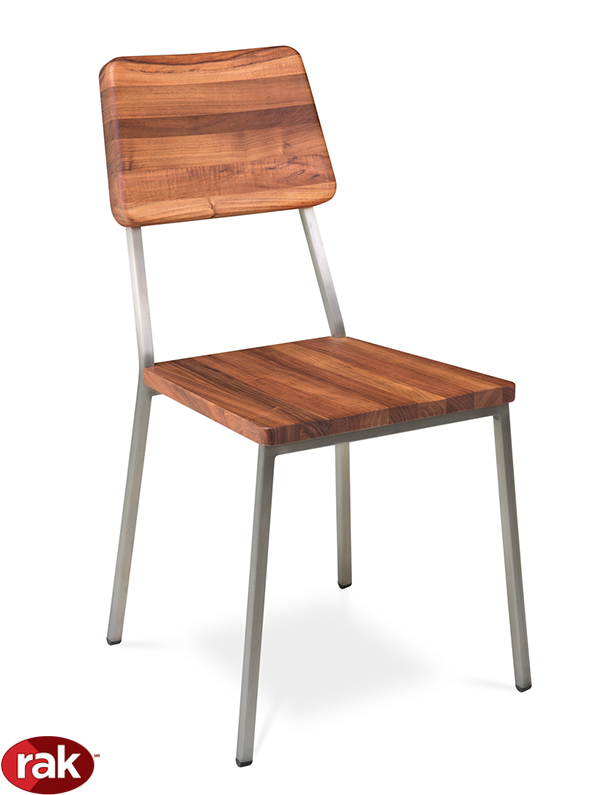 LENNY CHAIR