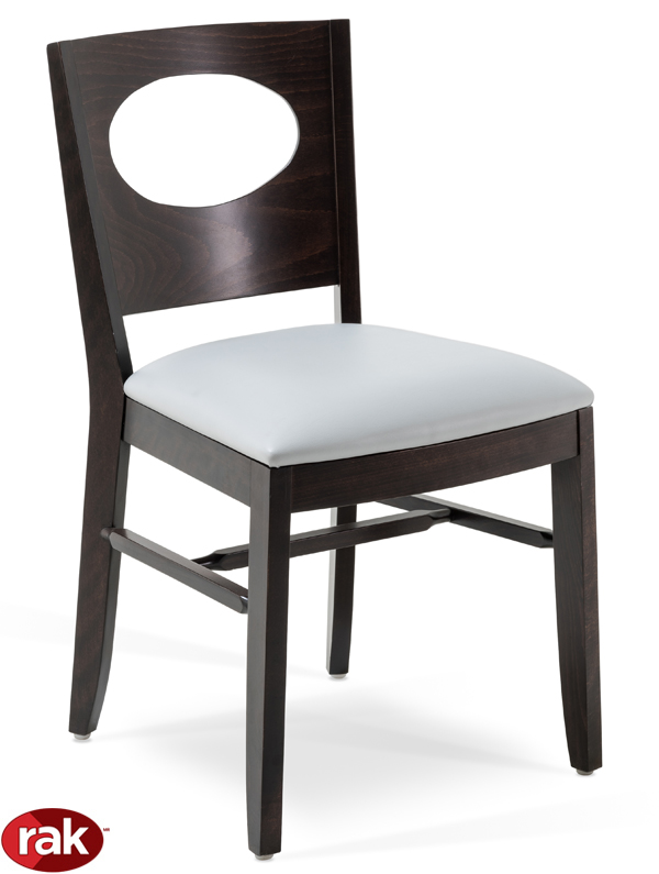 DOLY CHAIR