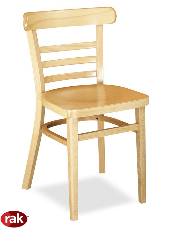 OXFORD CHAIR