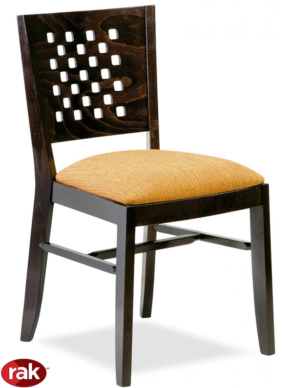 DONINA CHAIR