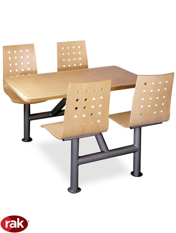 Rak Chairs